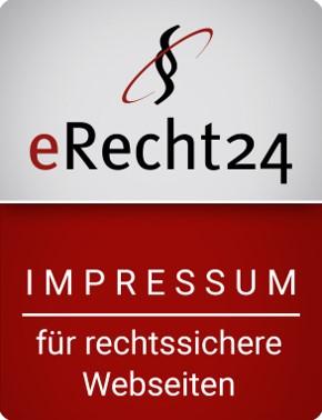 Marketing Dresden Impressum