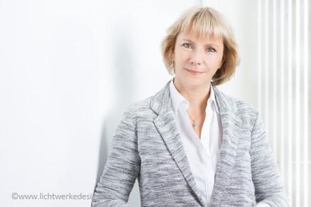 Psychologische Beratung – Psychotherapie – Praxis Kathrin Nake